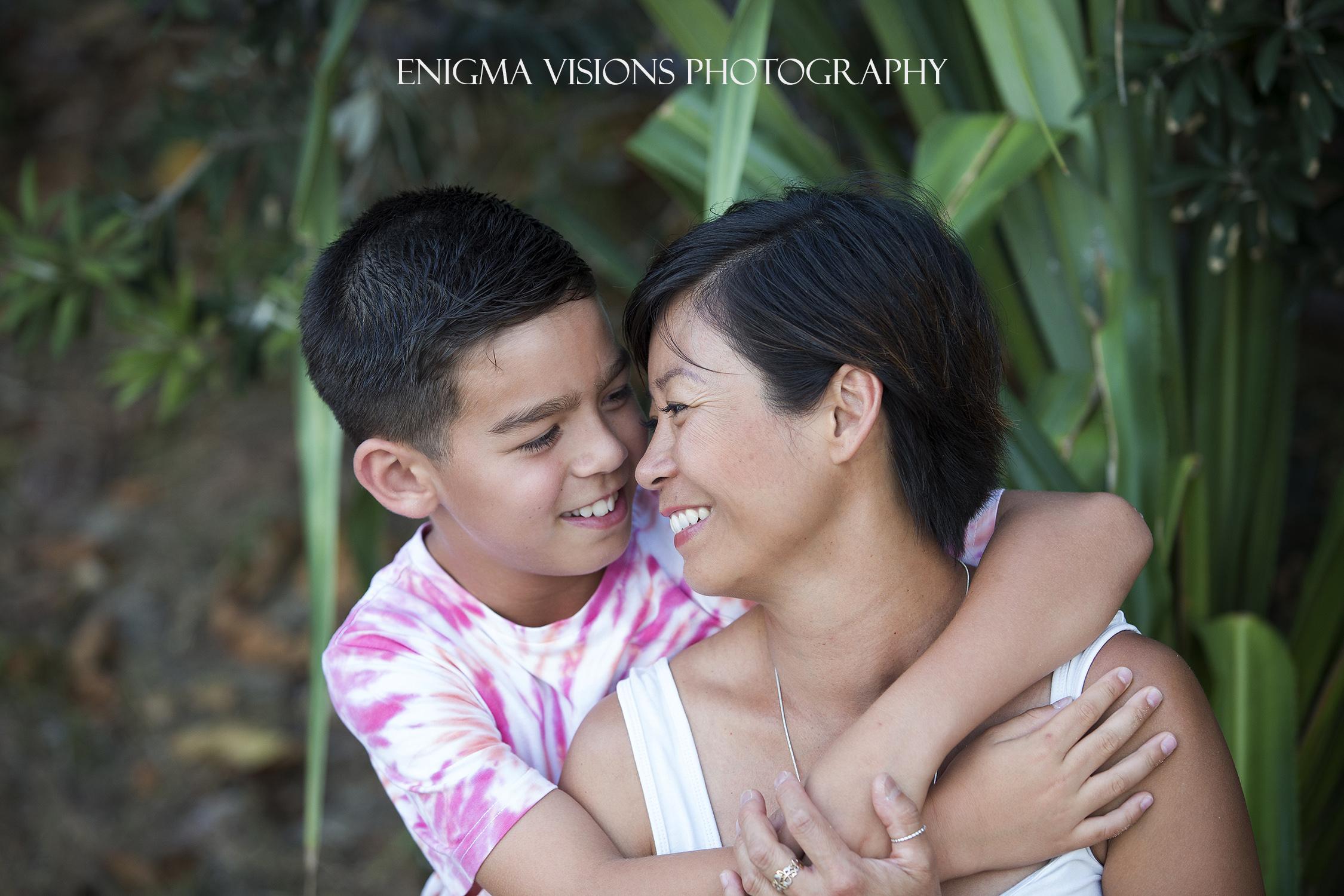 EnigmaVisionsPhotography_FAMILY_Sarah (8).jpg