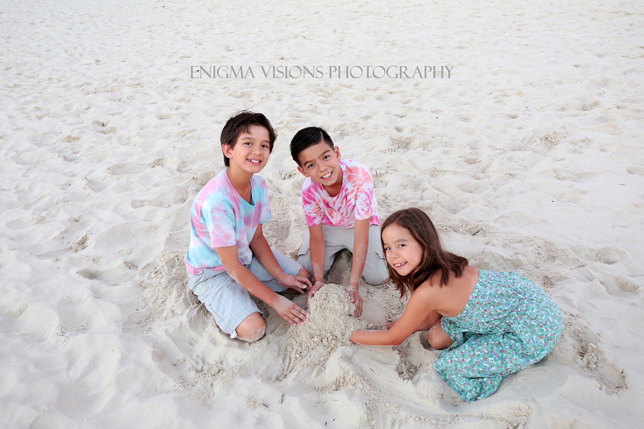 EnigmaVisionsPhotography_FAMILY_Sarah (11).jpg