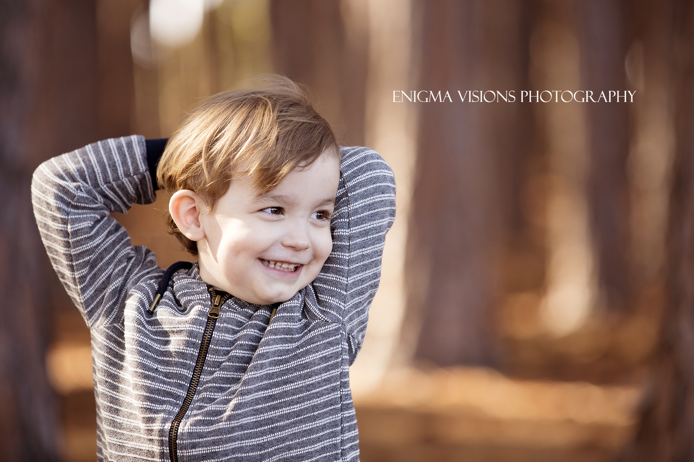 EnigmaVisionsPhotography_FAMILY_001.jpg