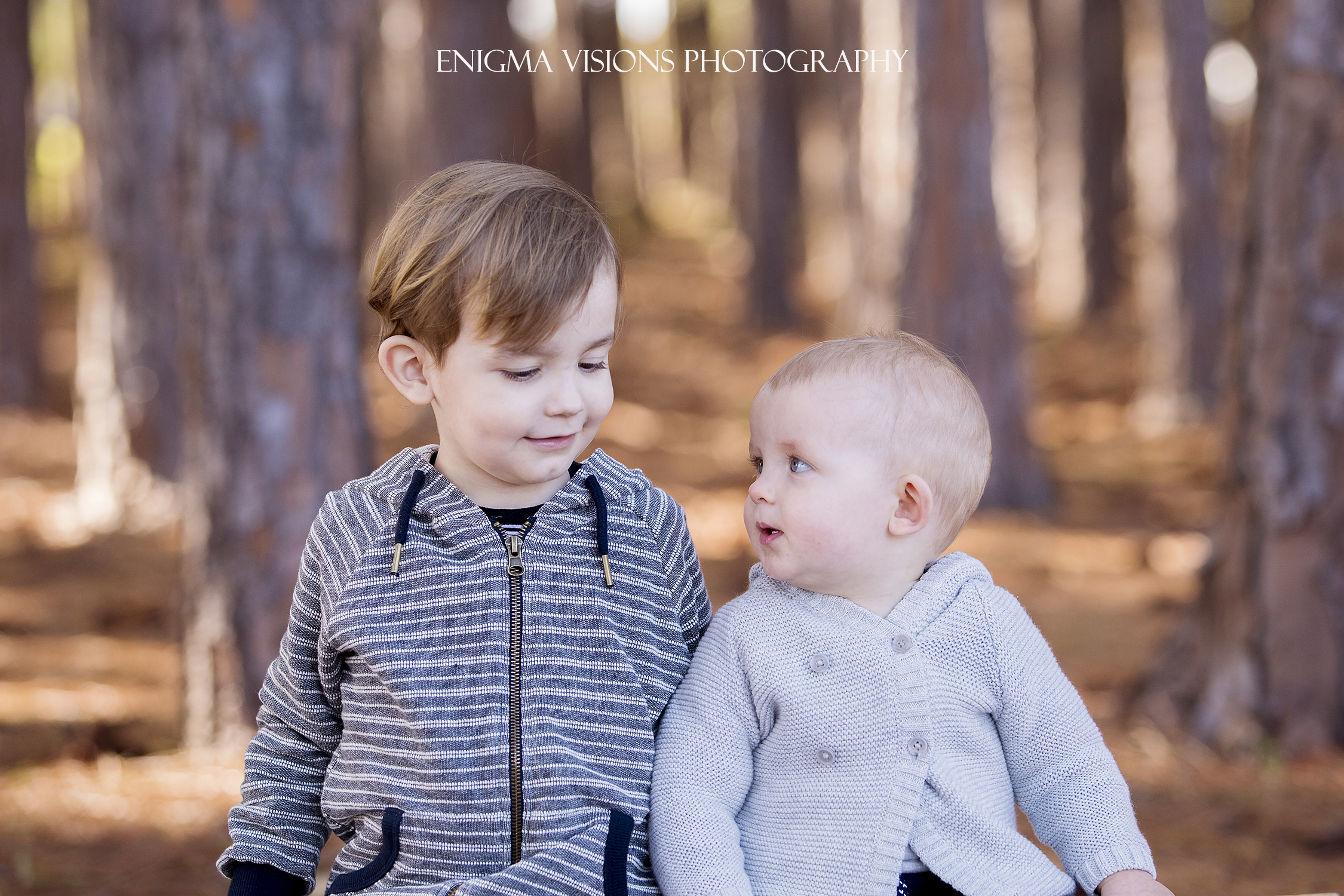 EnigmaVisionsPhotography_FAMILY_013.jpg