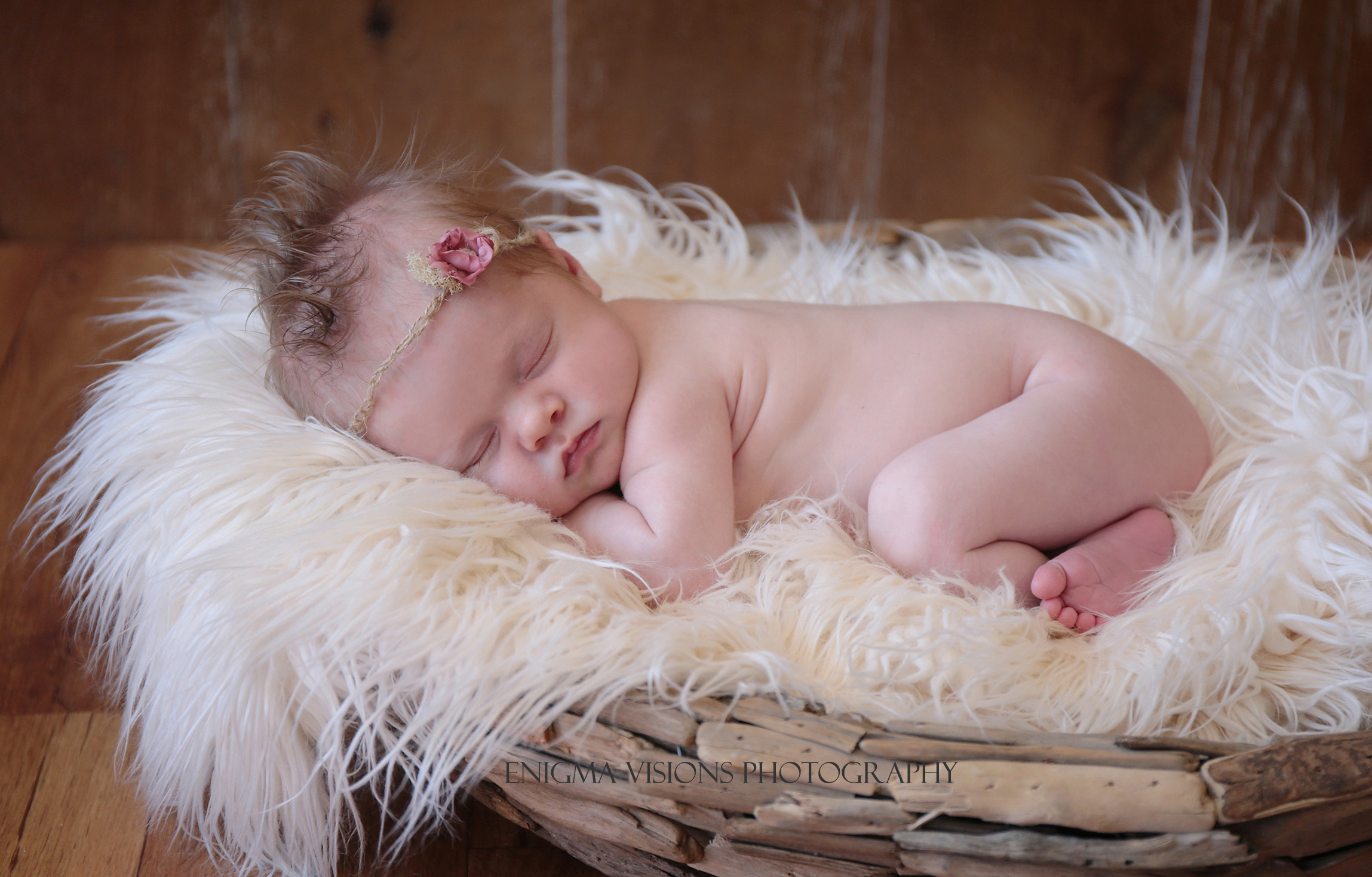 enigma_visions_photography_newborn (8).jpg