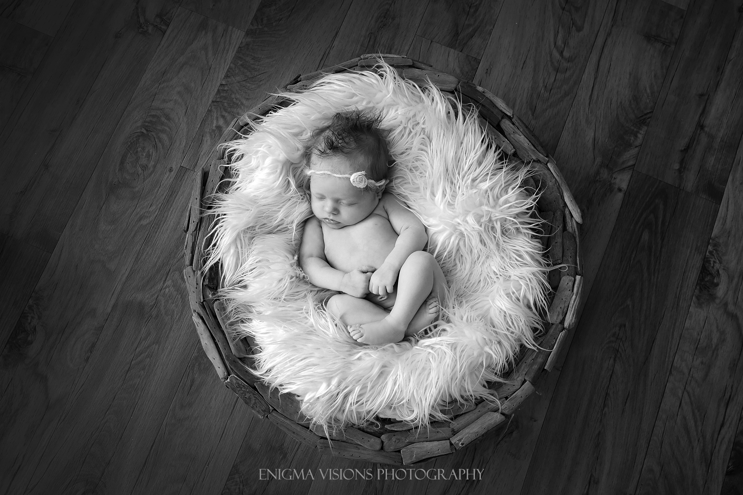 enigma_visions_photography_newborn (10).jpg