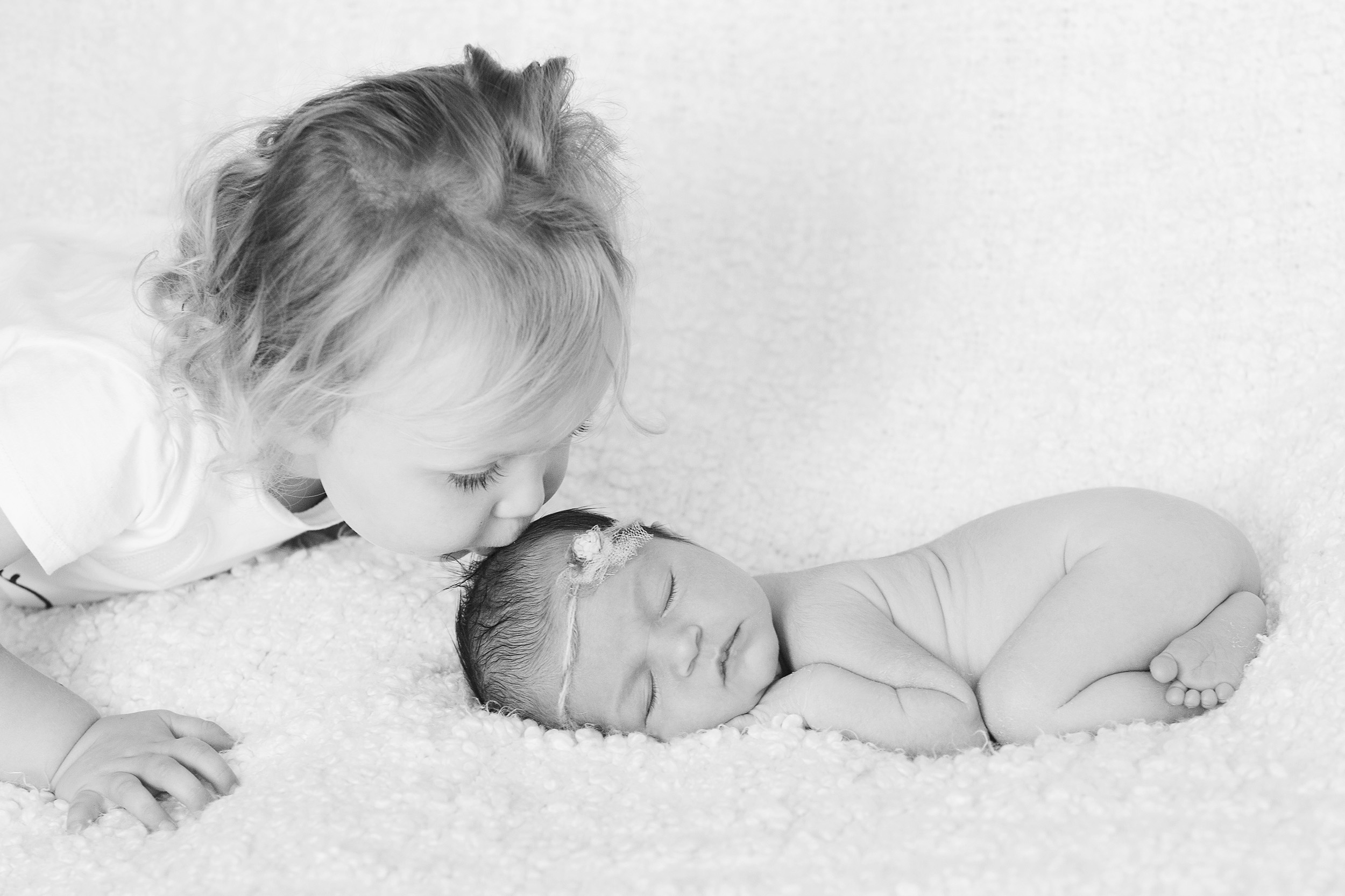 enigma_visions_photography_newborn (16).jpg