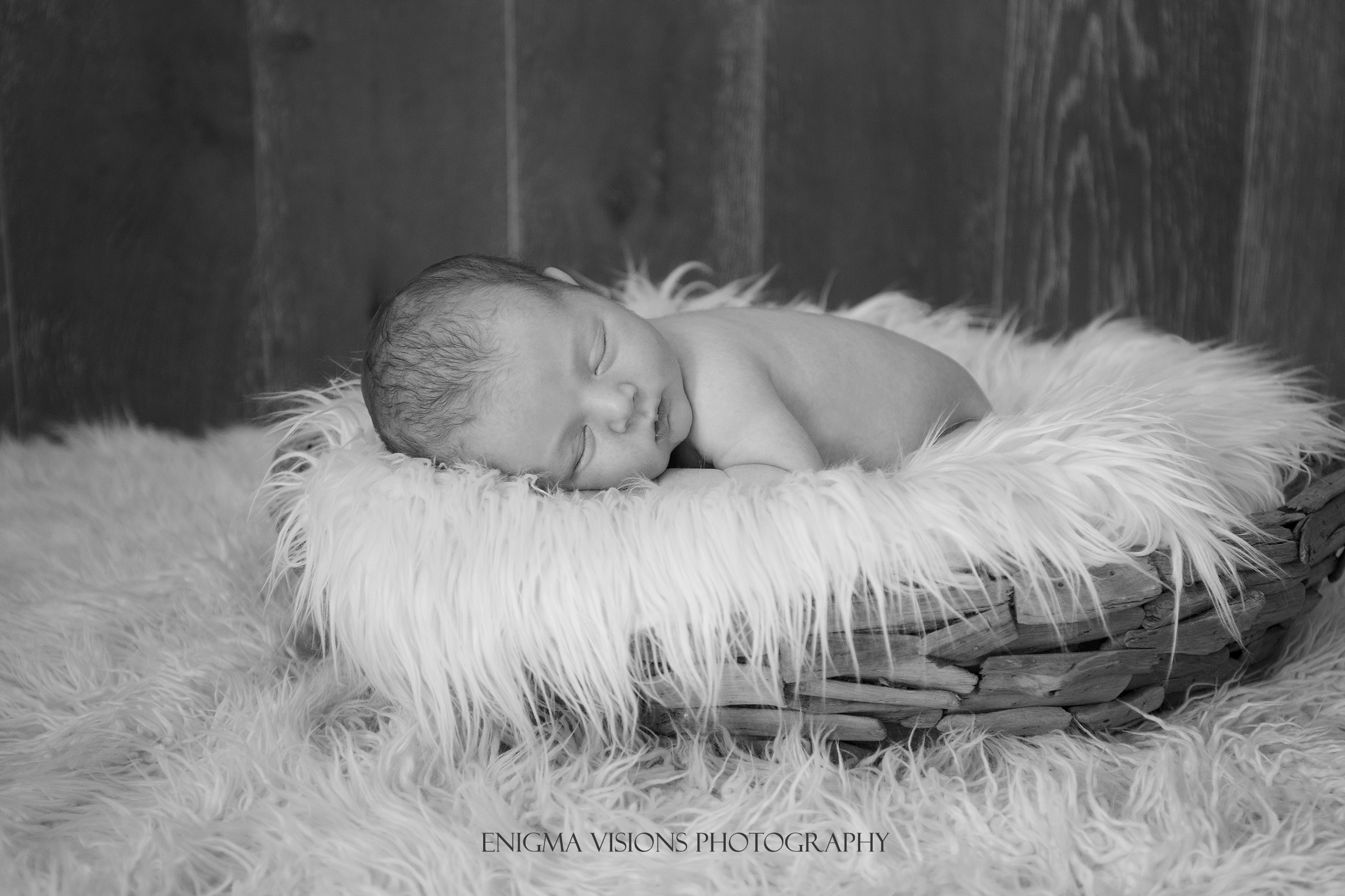 enigma_visions_photography_newborn (27).jpg