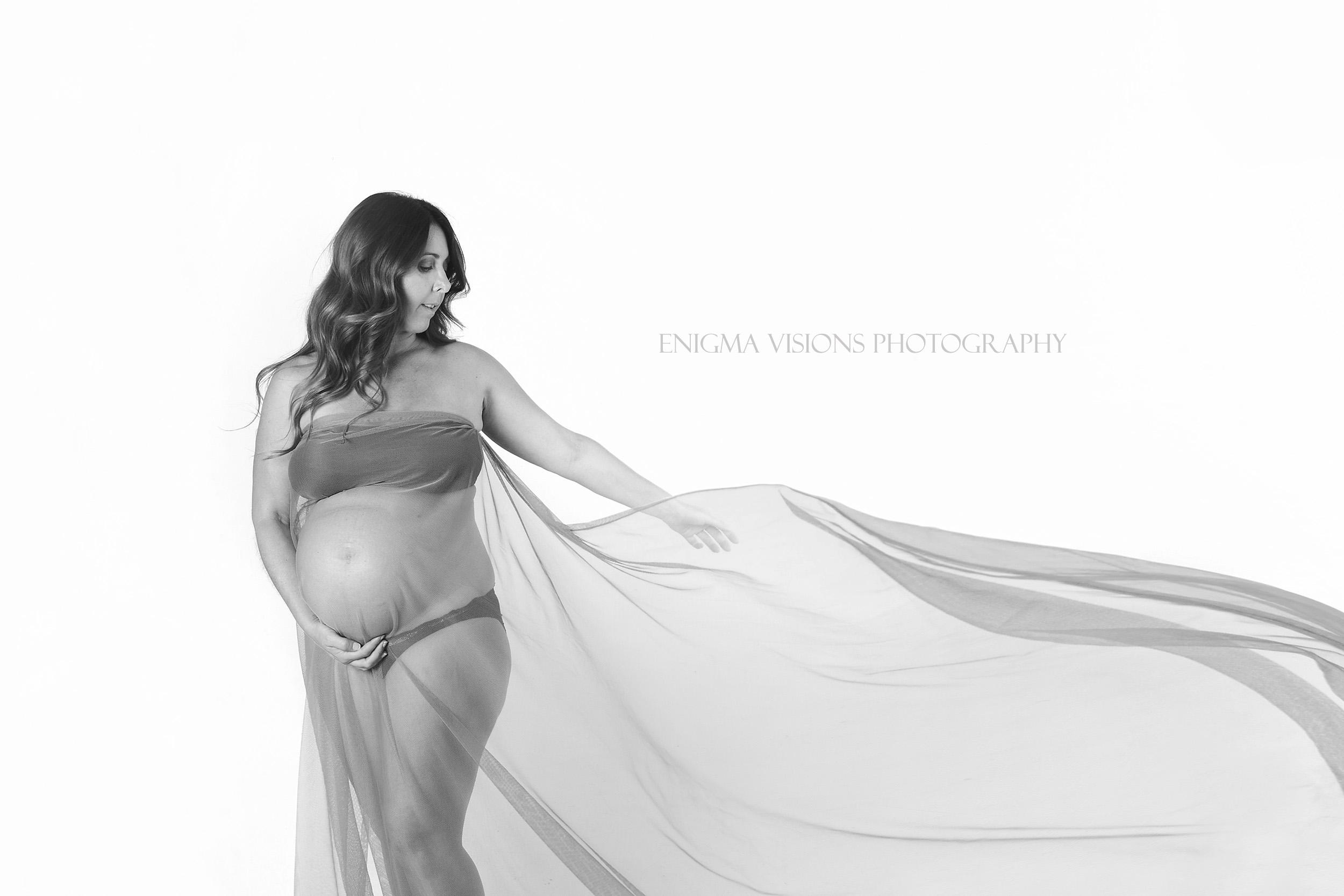 enigma_visions_photography_maternity_rachel_fingal (4).jpg