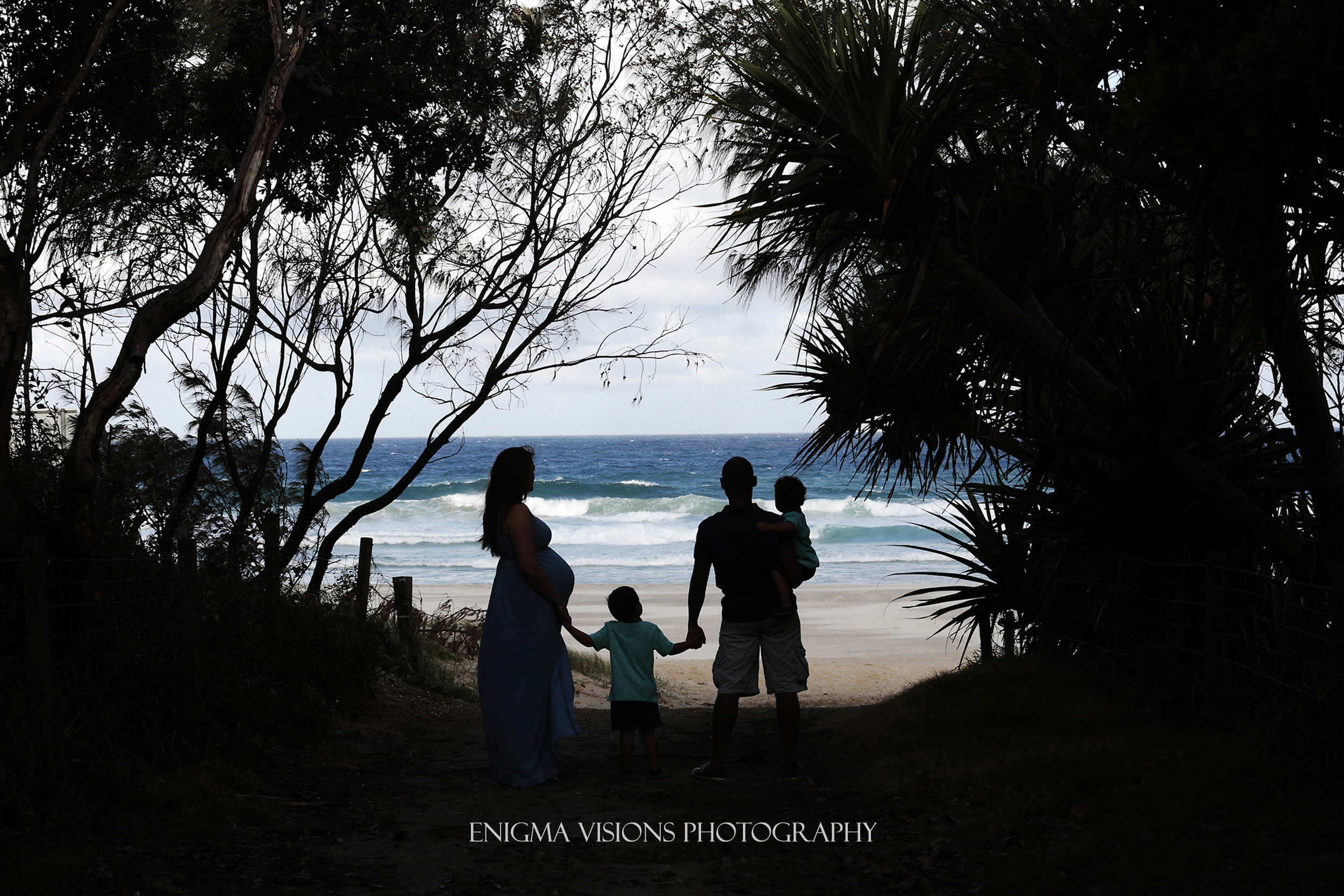 enigma_visions_photography_maternity_stef_fingal (2).jpg