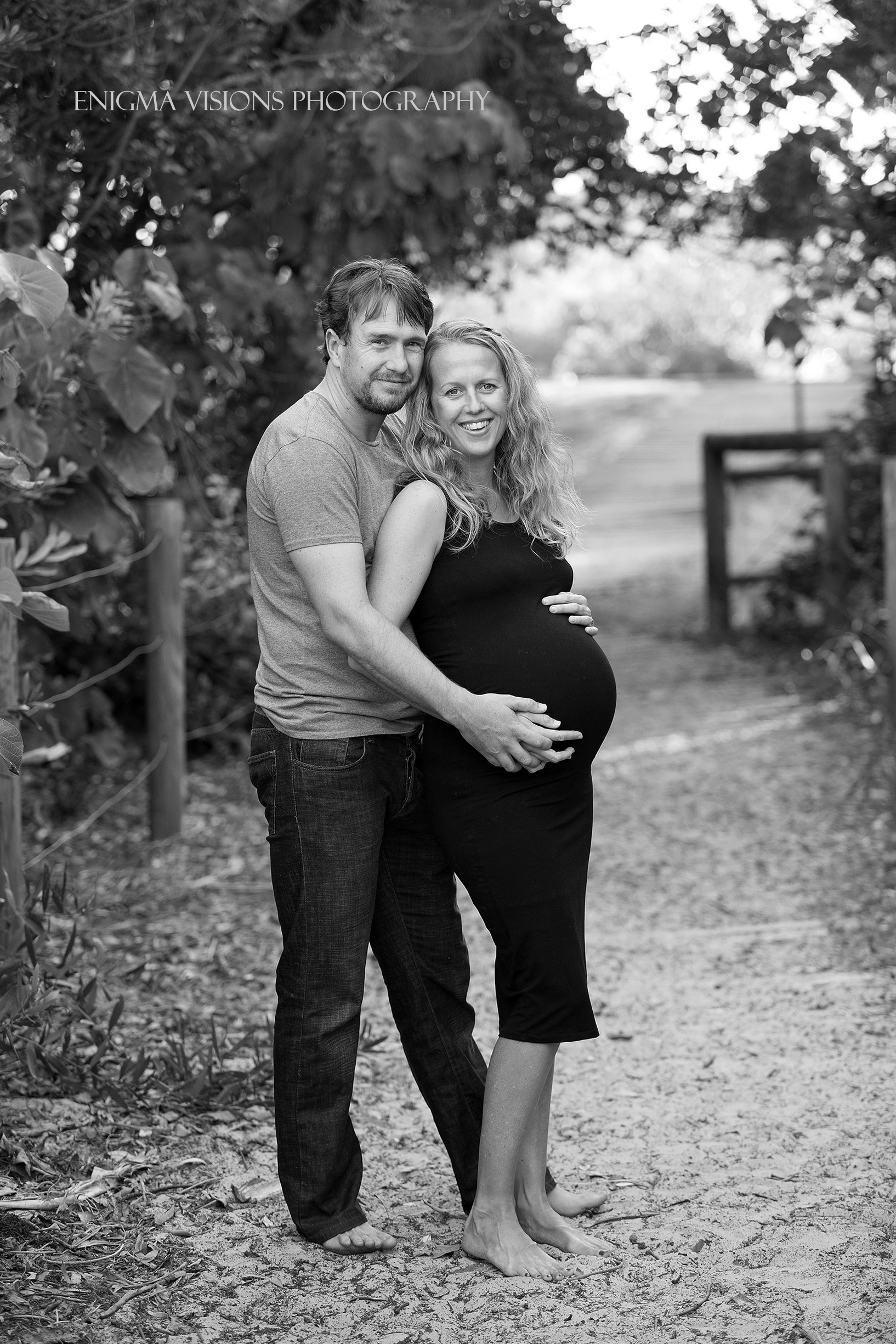 enigma_visions_photography_maternity_melandandrew_kingscliff (8).jpg