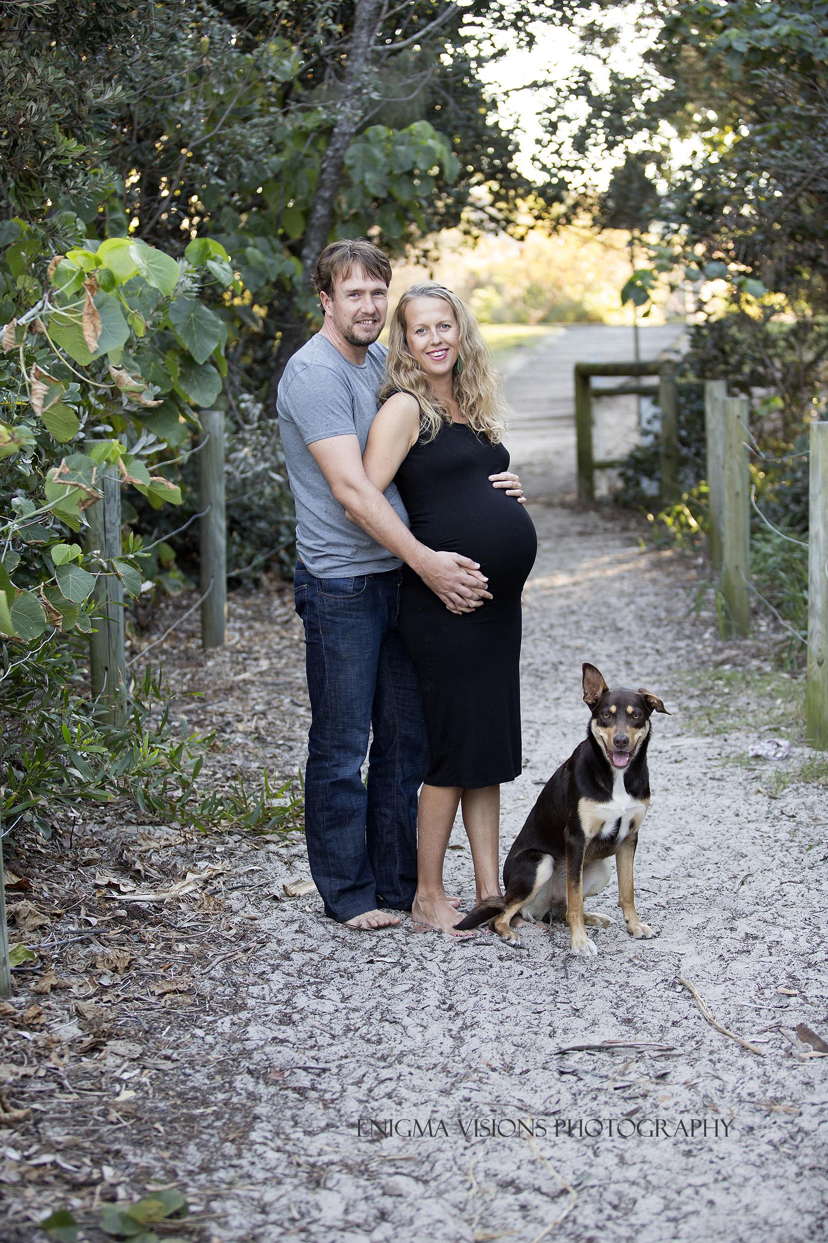 enigma_visions_photography_maternity_melandandrew_kingscliff (9).jpg