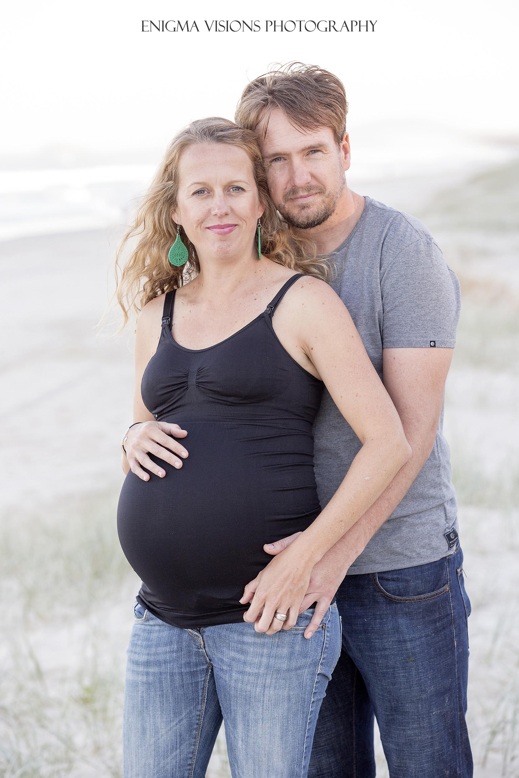 enigma_visions_photography_maternity_melandandrew_kingscliff (25).jpg