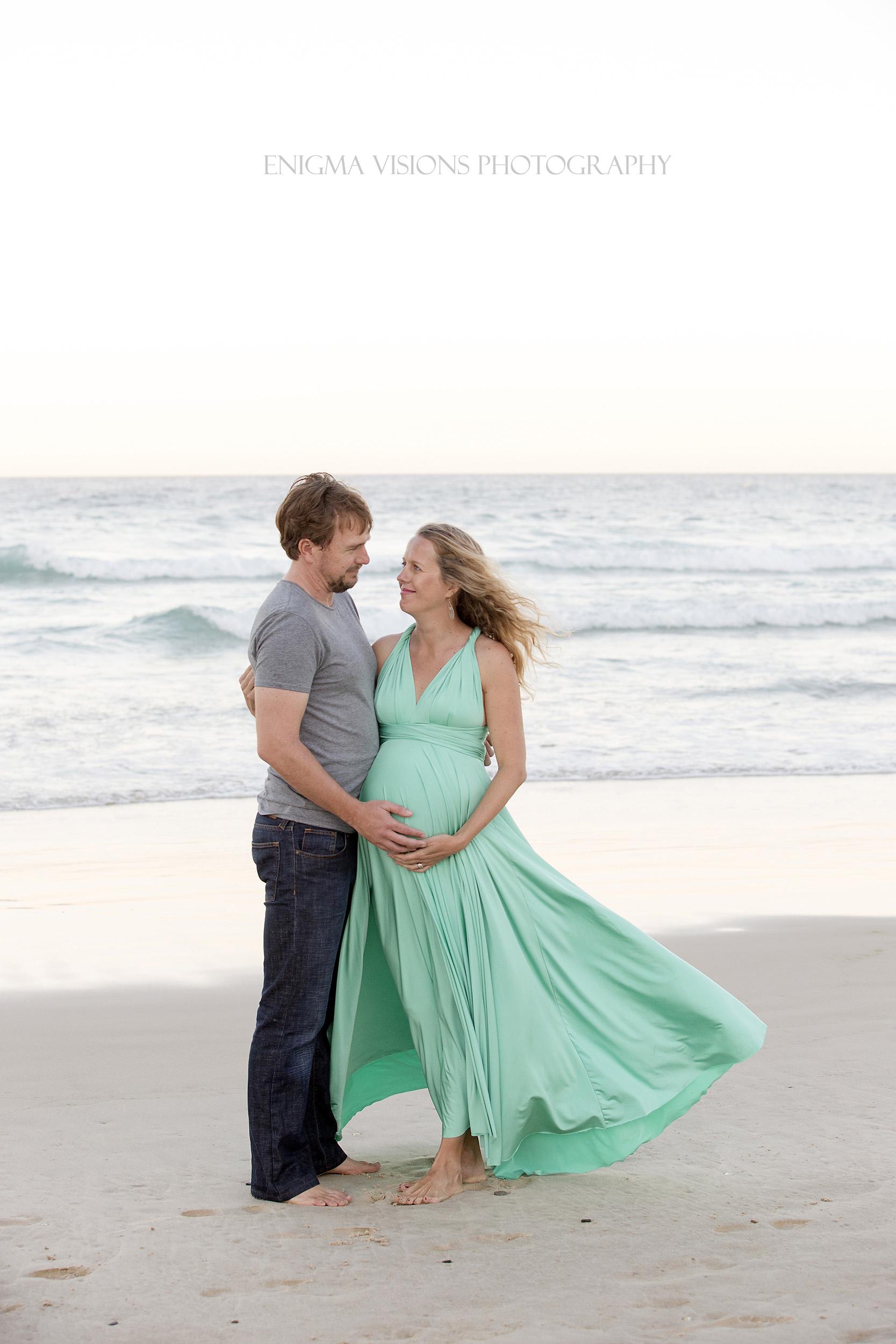 enigma_visions_photography_maternity_melandandrew_kingscliff (42).jpg