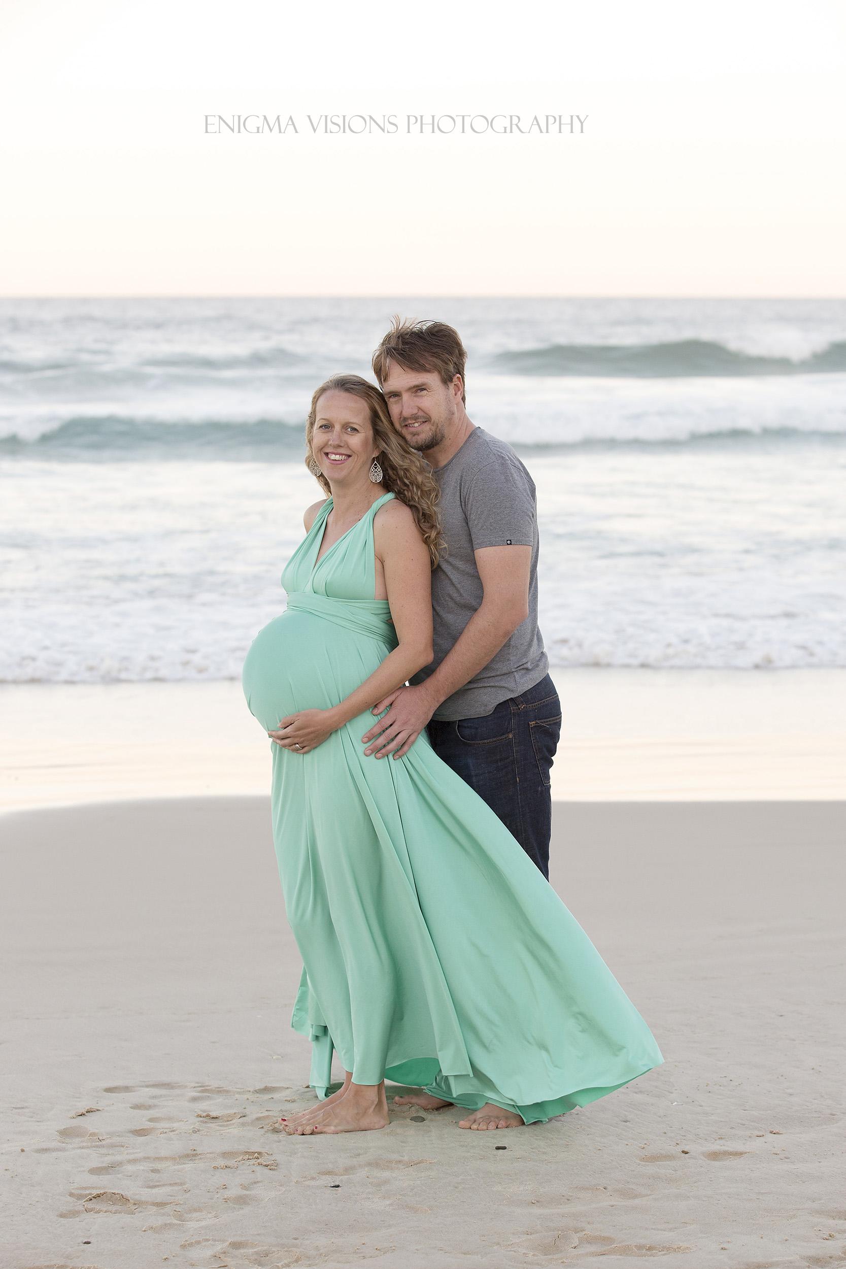 enigma_visions_photography_maternity_melandandrew_kingscliff (43).jpg