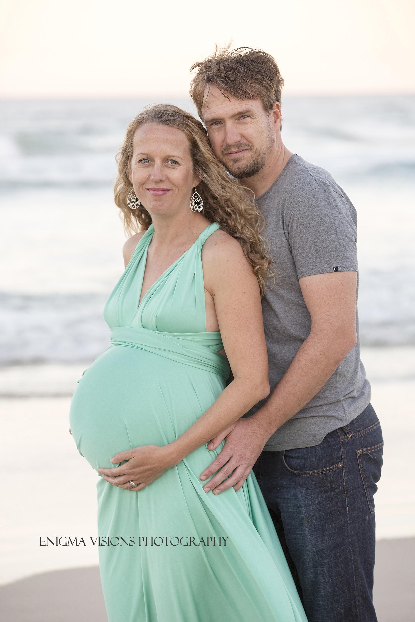 enigma_visions_photography_maternity_melandandrew_kingscliff (45).jpg