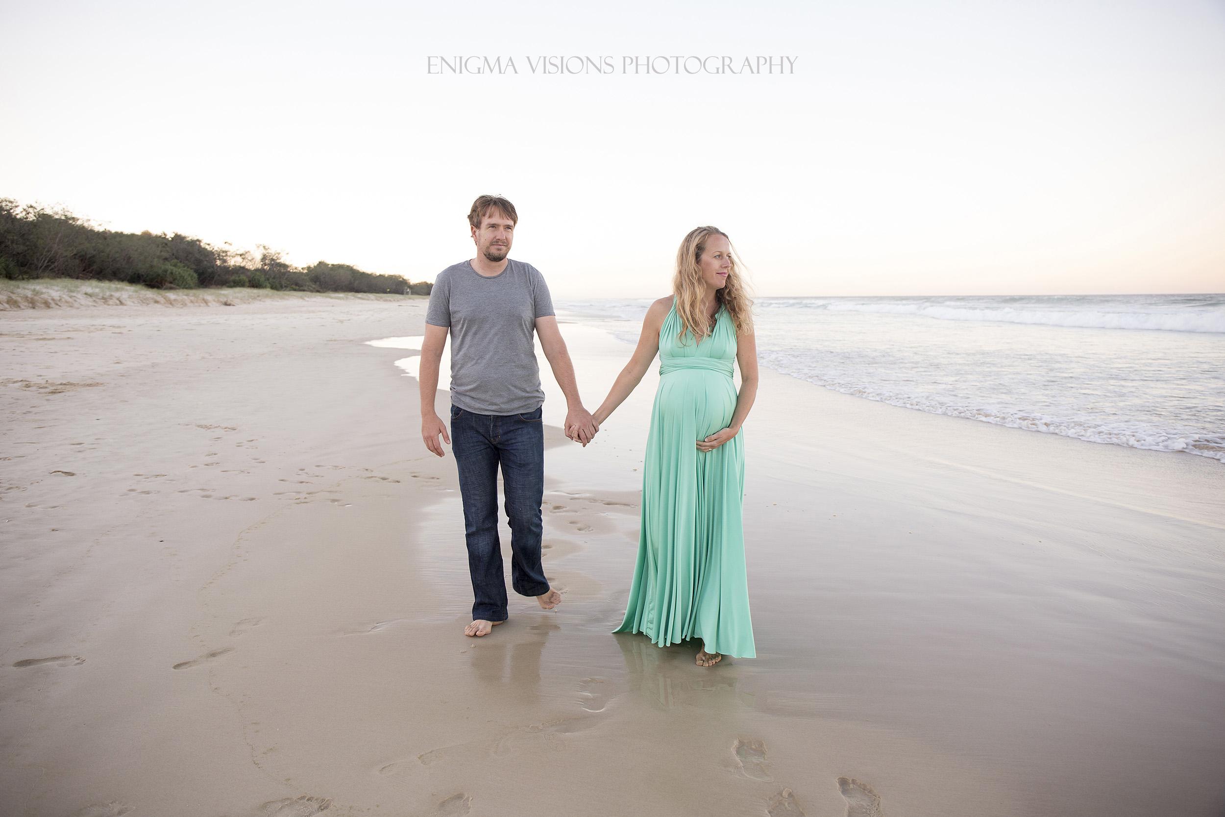 enigma_visions_photography_maternity_melandandrew_kingscliff (49).jpg