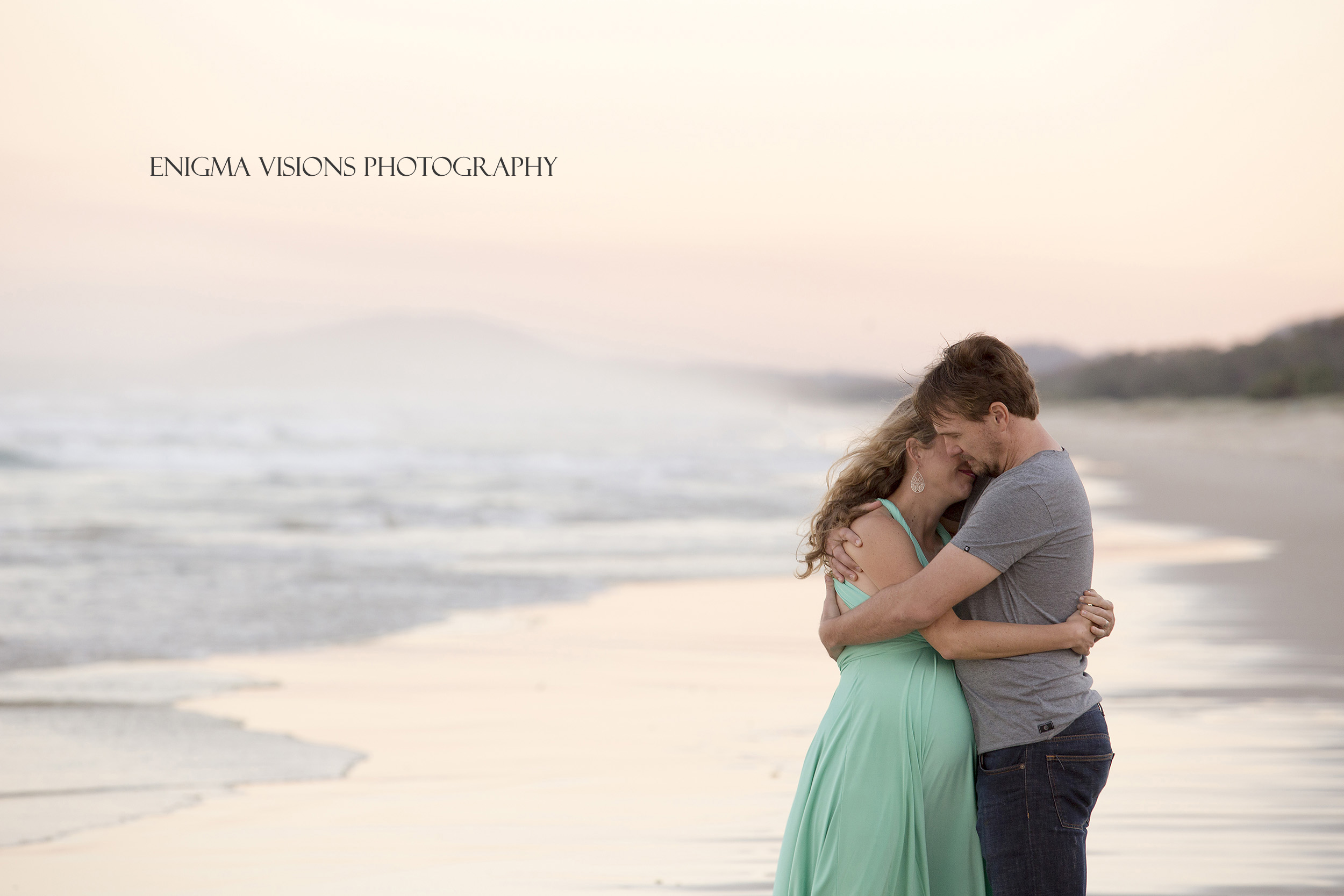 enigma_visions_photography_maternity_melandandrew_kingscliff (53).jpg