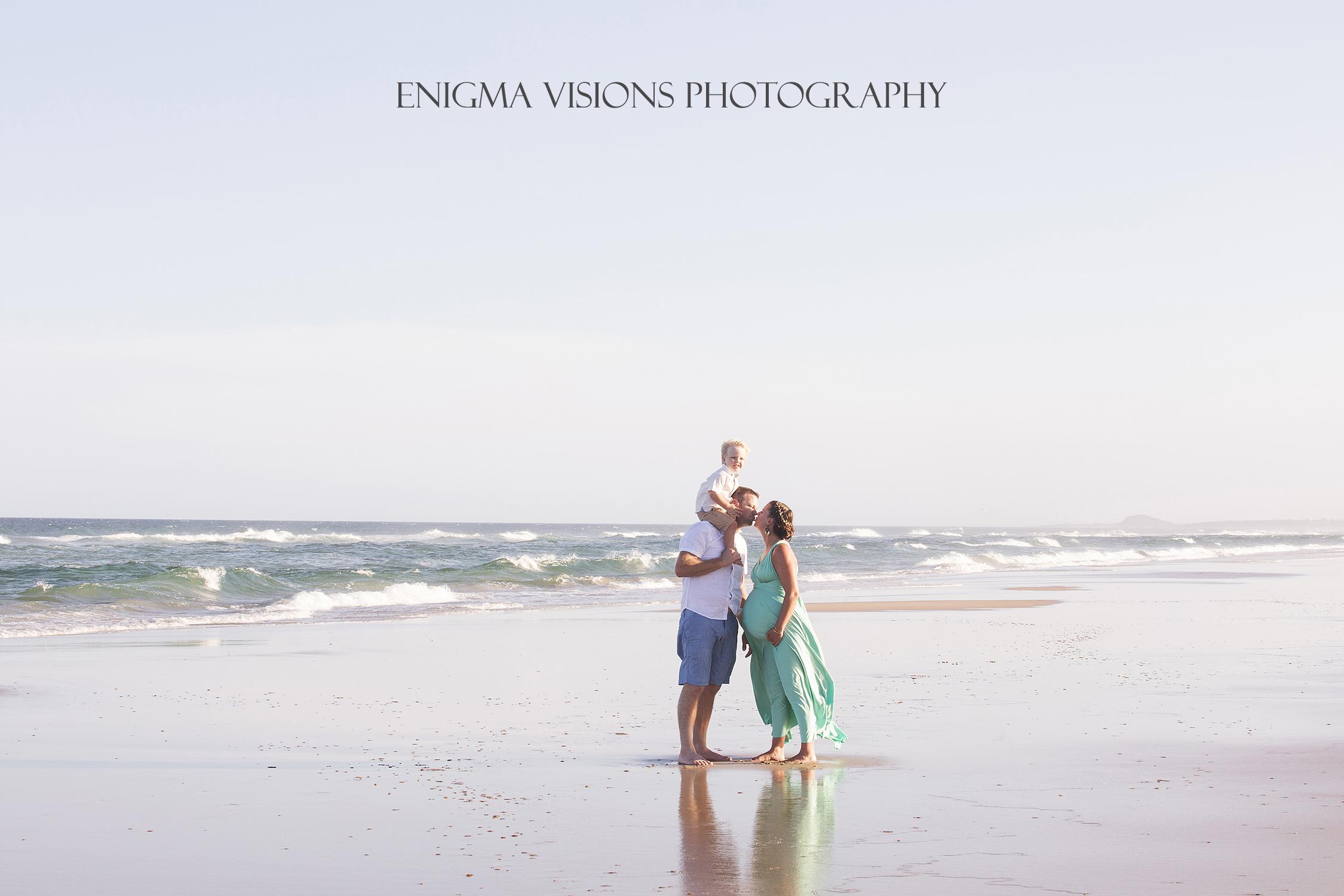 enigma_visions_photography_maternity_tara (12).jpg