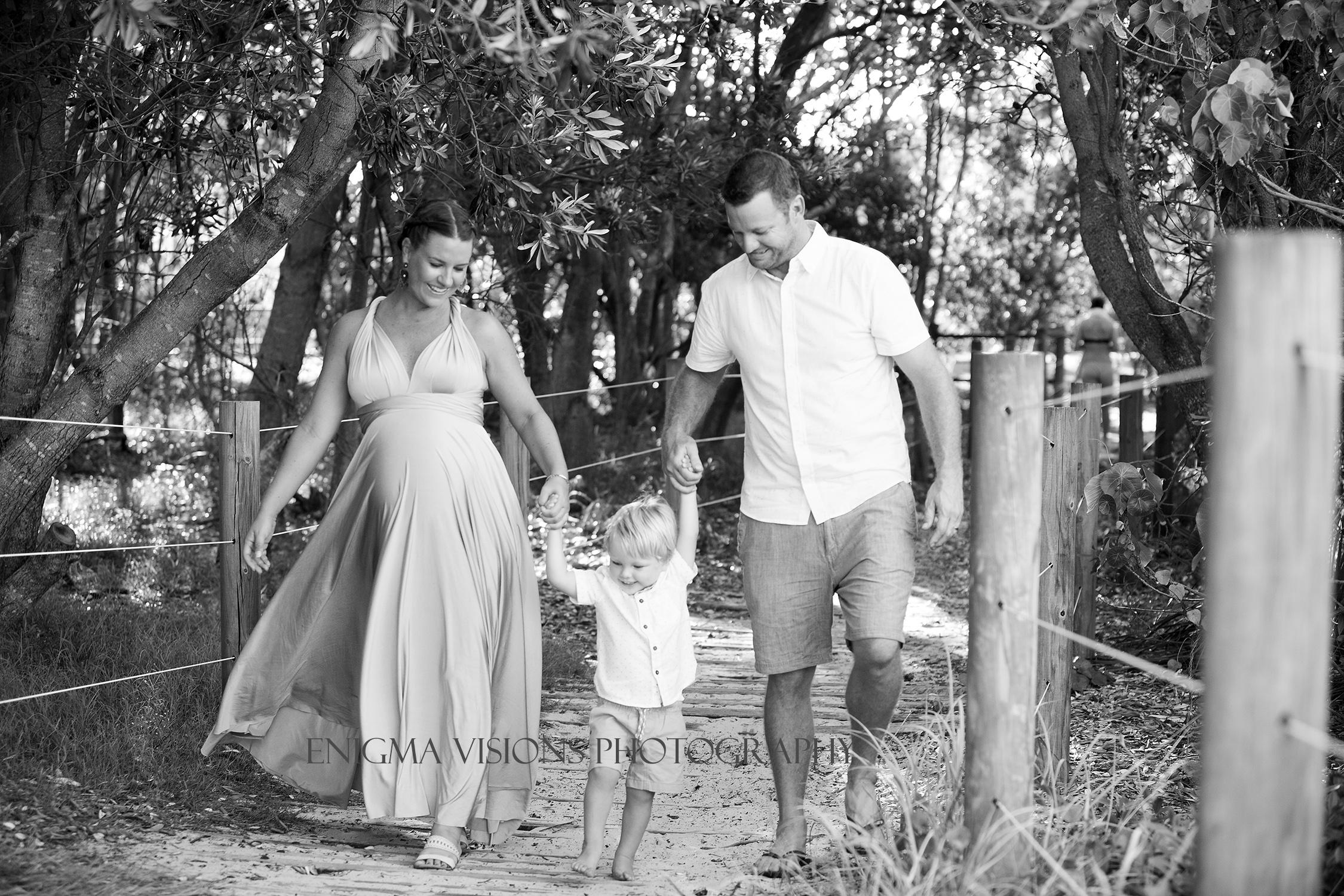 enigma_visions_photography_maternity_tara (21).jpg