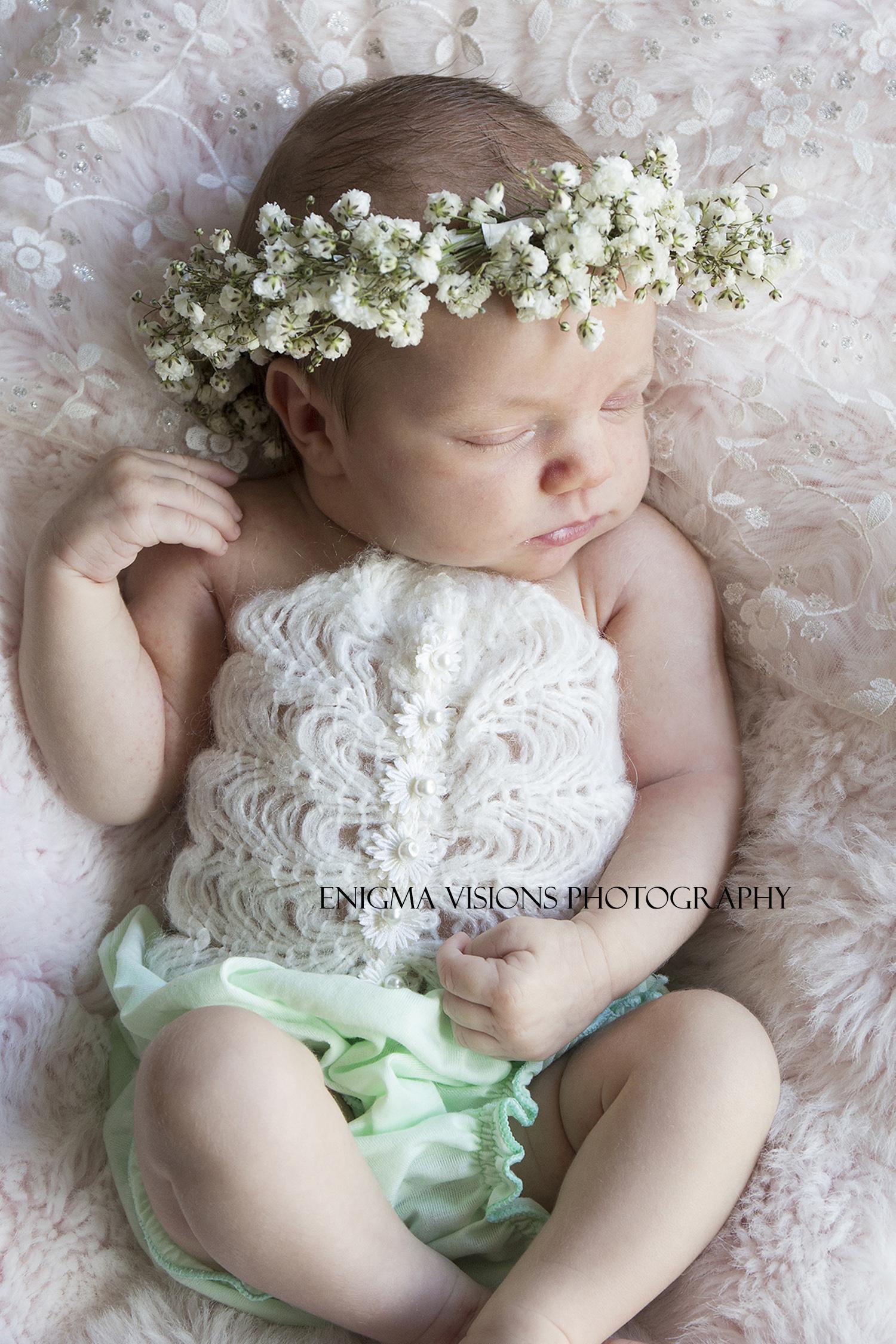 enigma_visions_photography_newborn_tara_tom_ashlyn  (4).jpg