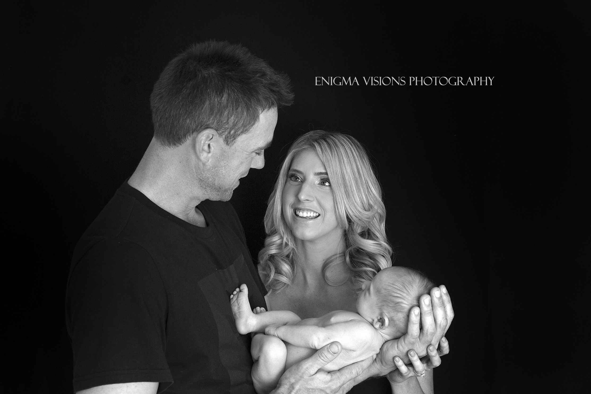 enigma_visions_photography_newborn_lifestyle_lux (5) copy.jpg