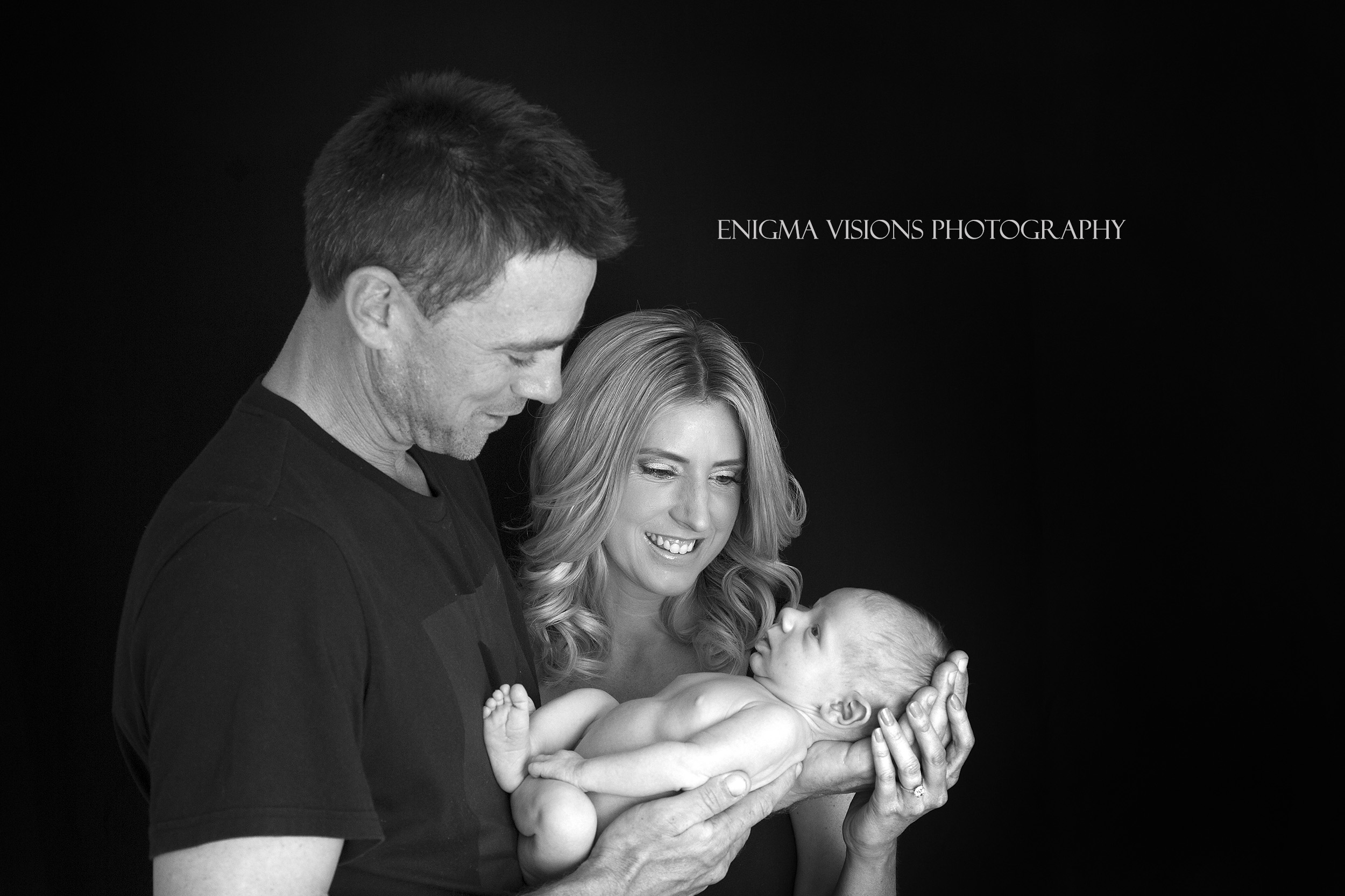 enigma_visions_photography_newborn_lifestyle_lux (6) copy.jpg