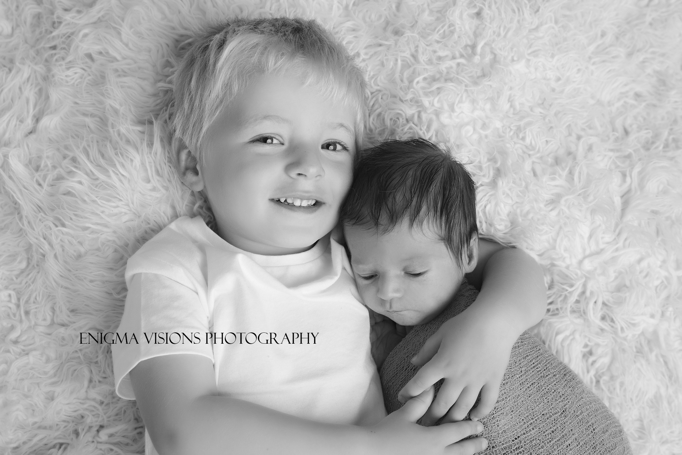 Newborn_Harvey_EnigmaVisionsPhotography (1).jpg