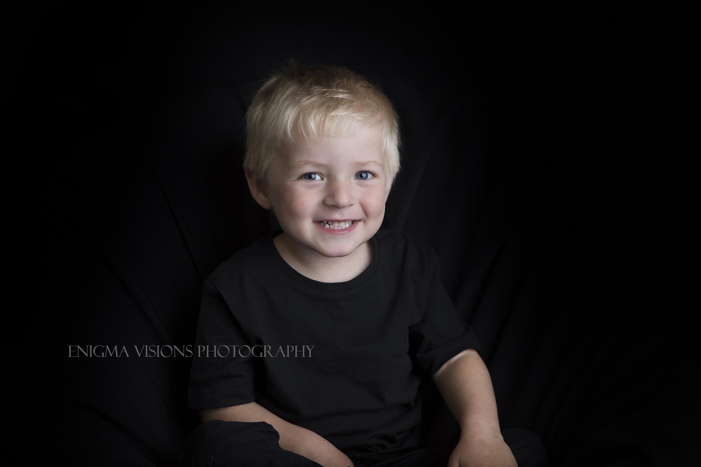 Newborn_Harvey_EnigmaVisionsPhotography (7).jpg