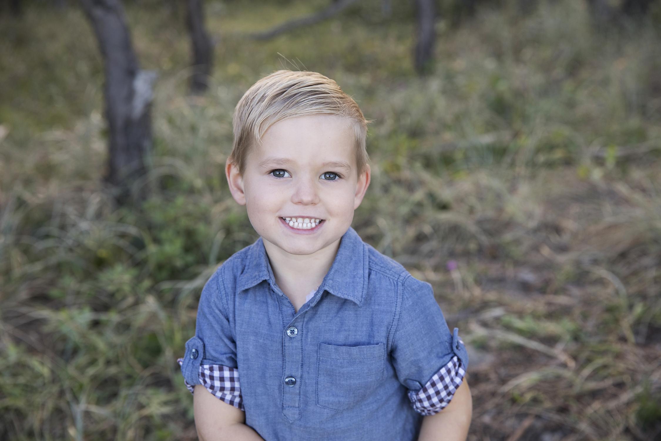 ChildPortrait_PrichardSiblingKingscliff_EnigmaVisionsPhotography (9).jpg