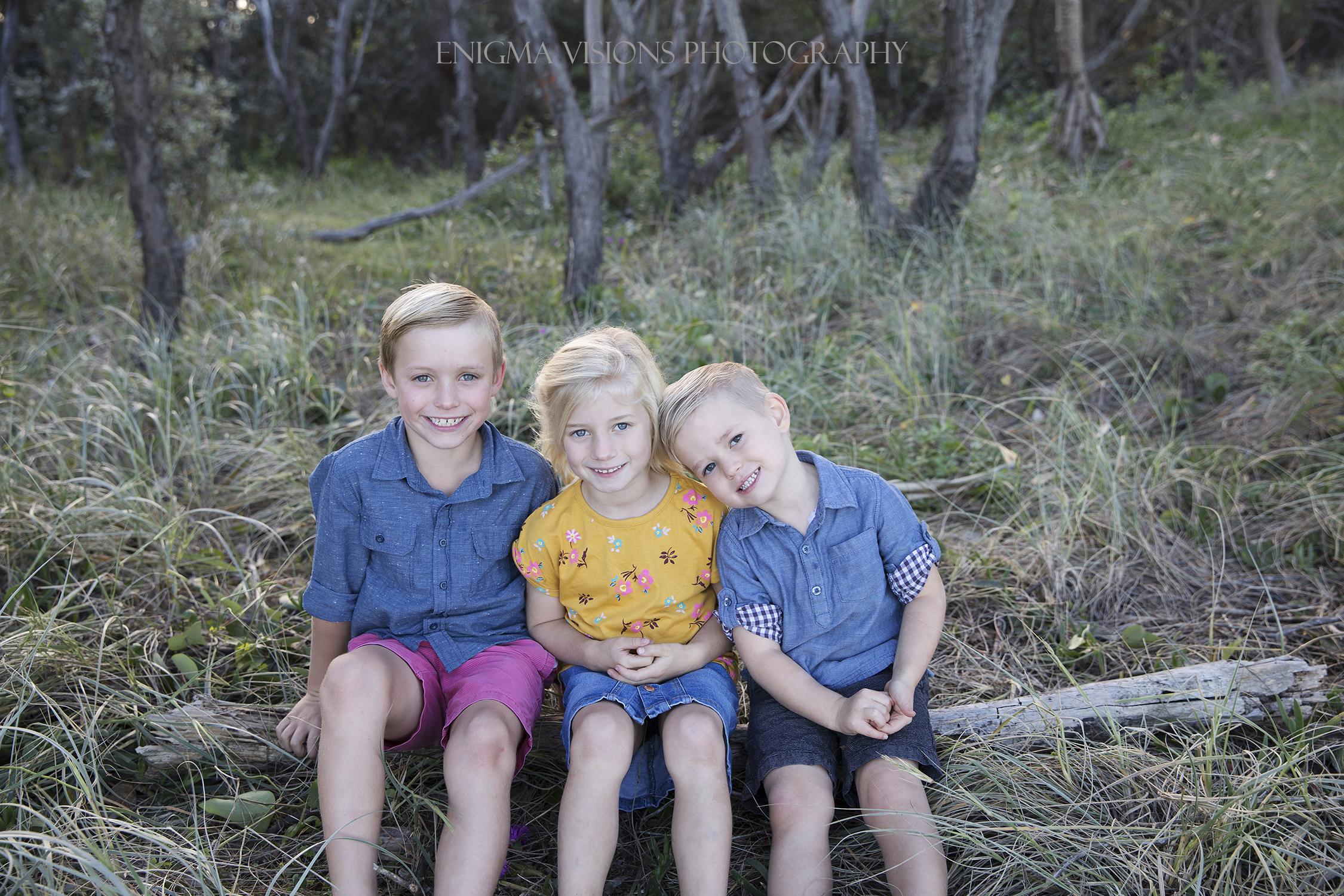 ChildPortrait_PrichardSiblingKingscliff_EnigmaVisionsPhotography (8).jpg