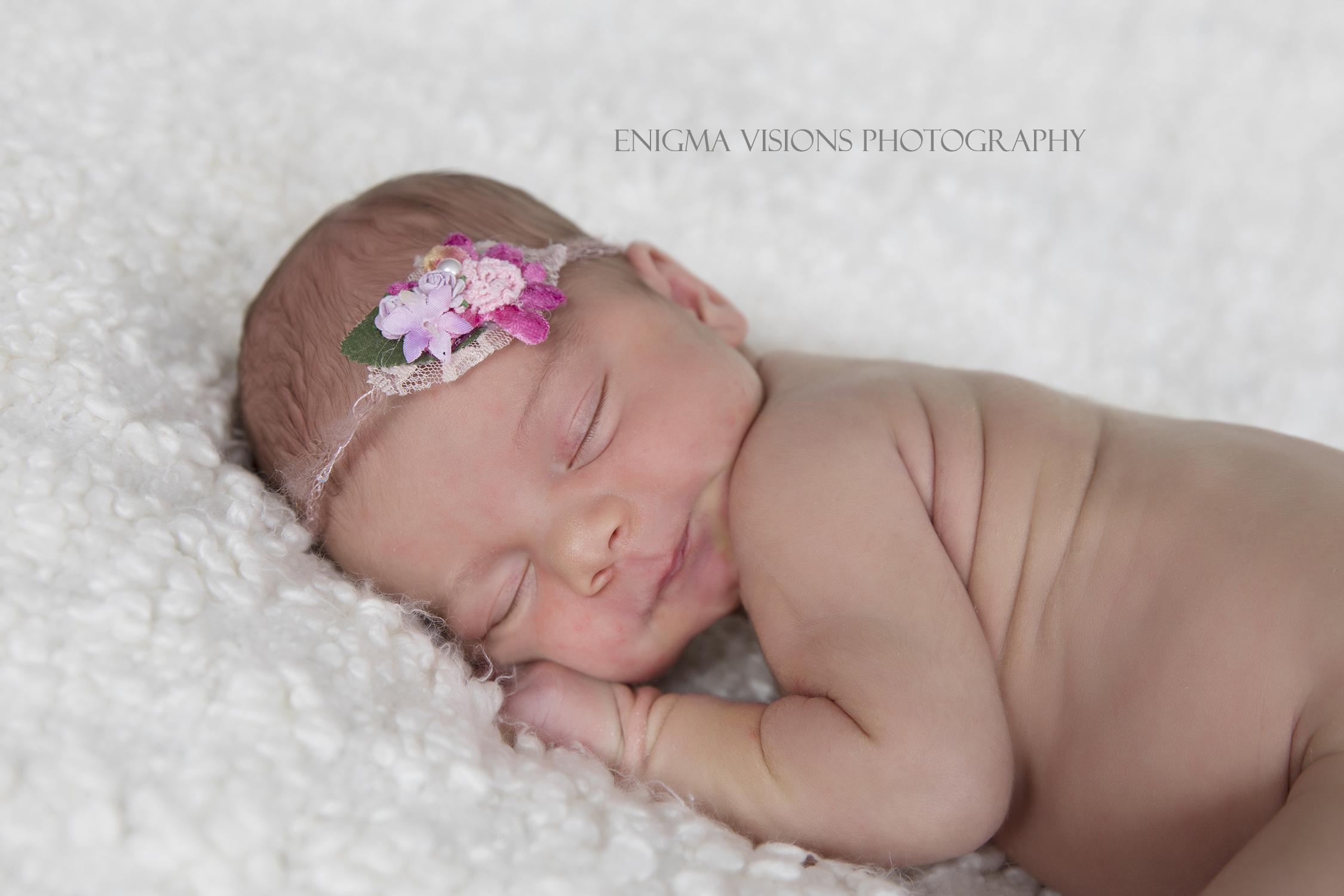 Enigma_Visions_Photography_NEWBORN_Jorgie008.jpg