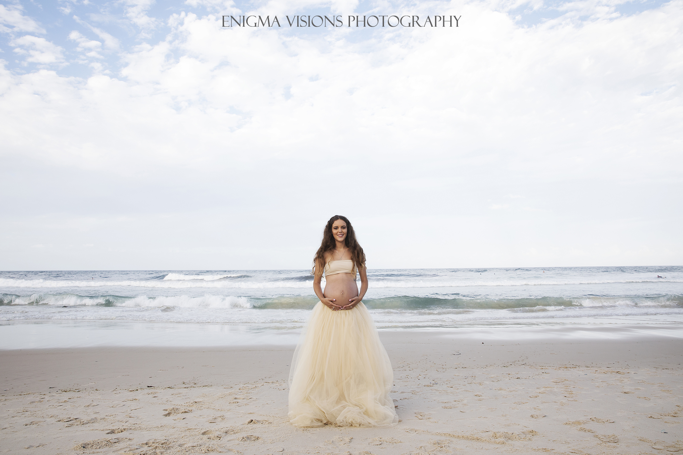 Enigma_Visions_Photography_Maternity_Mahlea021.jpg