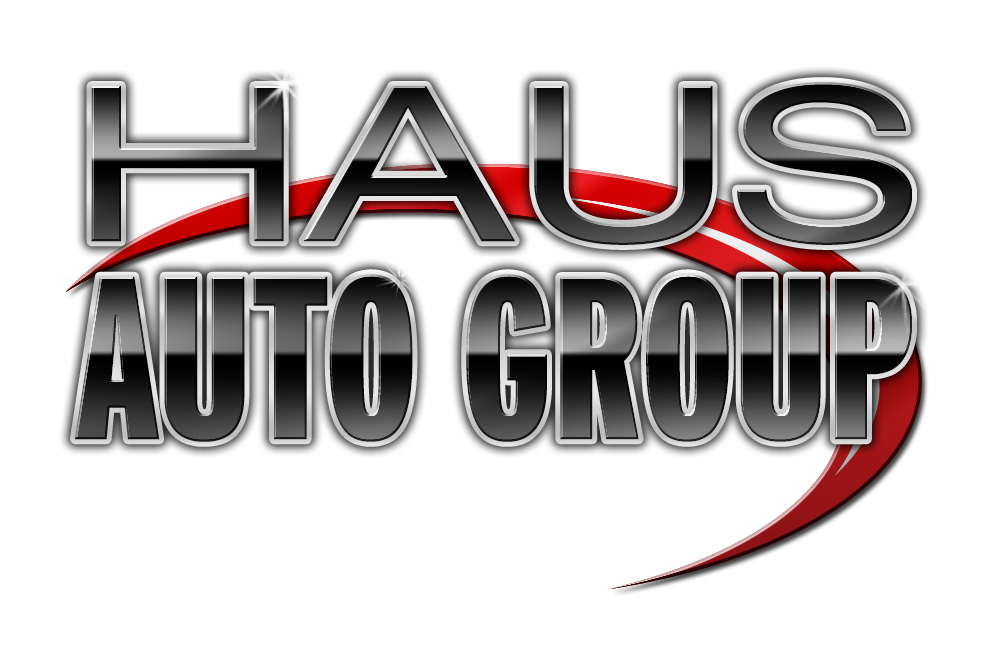 haus_auto_group-pic-1773340585564285256-1600x1200.png