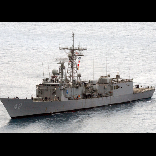 USS Klakring.png