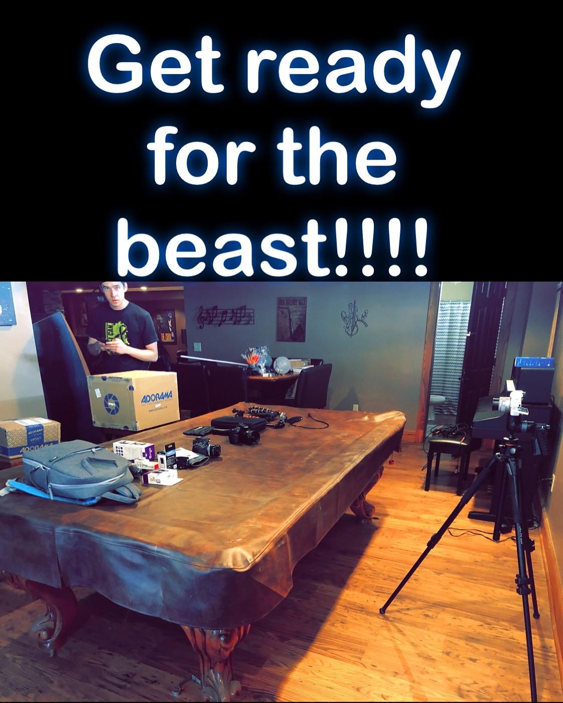 Beast 22.jpg
