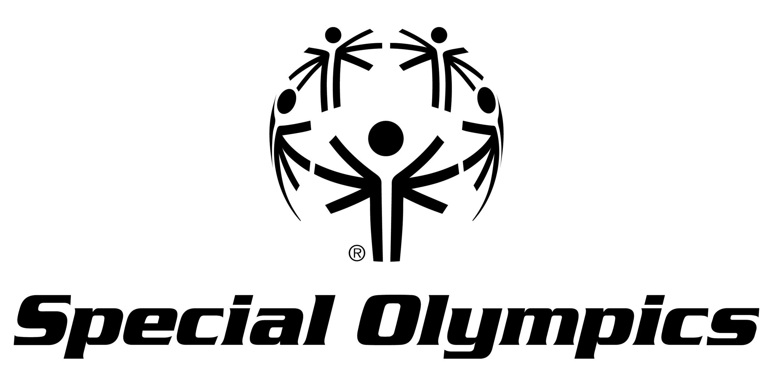 special-olympics-logo.jpg