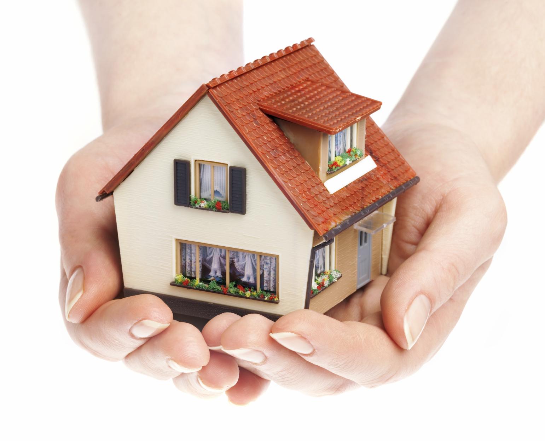 Real Estate Offering.jpg