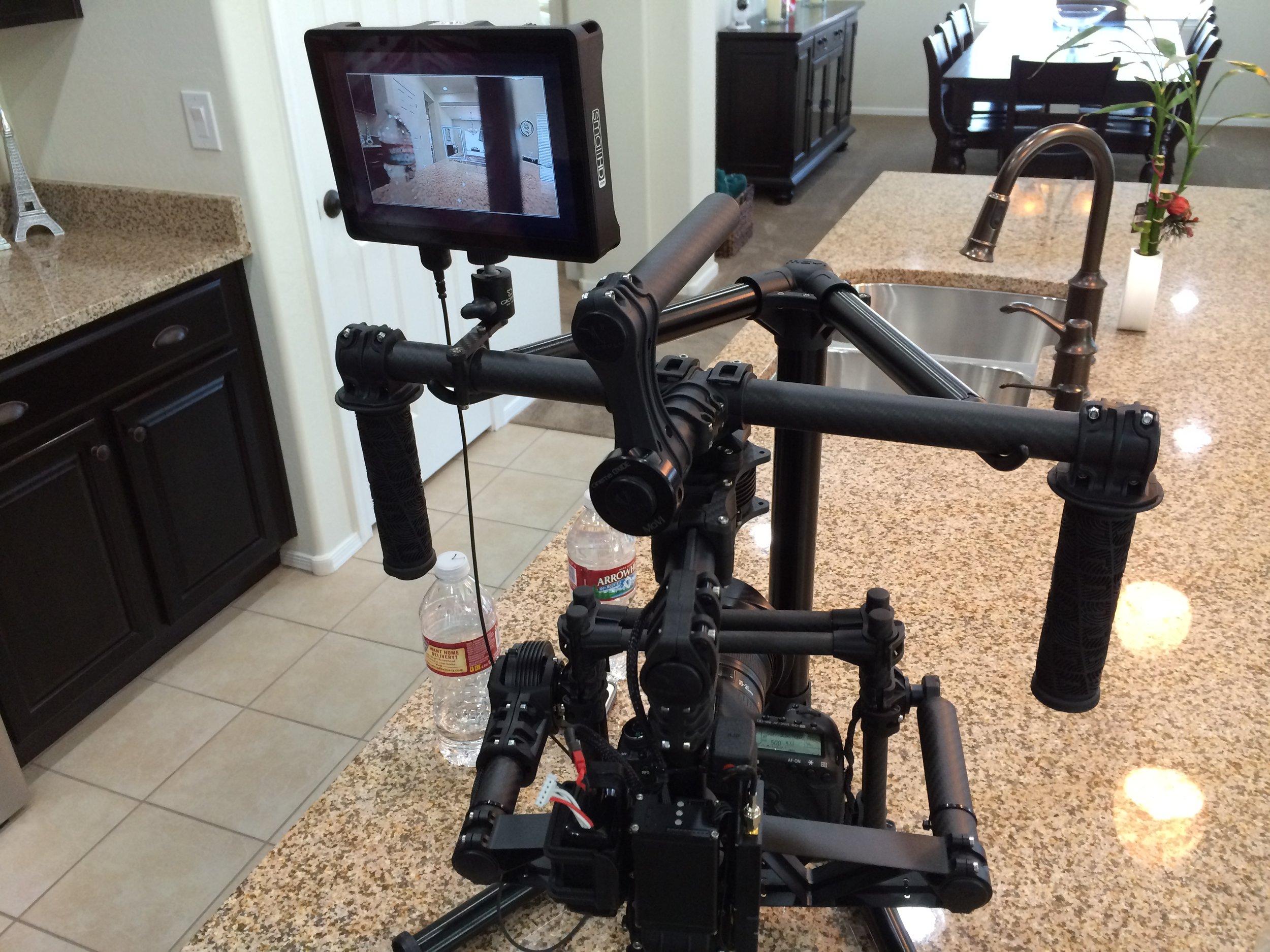 Real Estate Camera.jpg