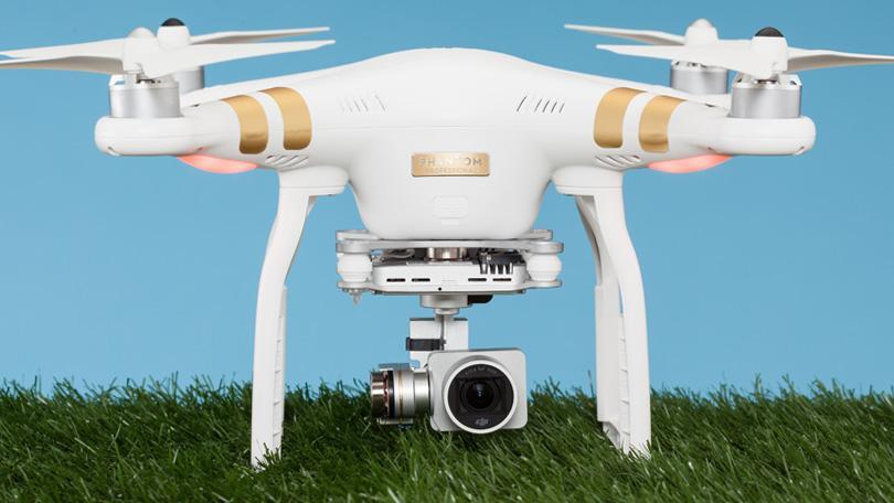 Drone Image.jpg