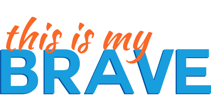 My Brave.org.png