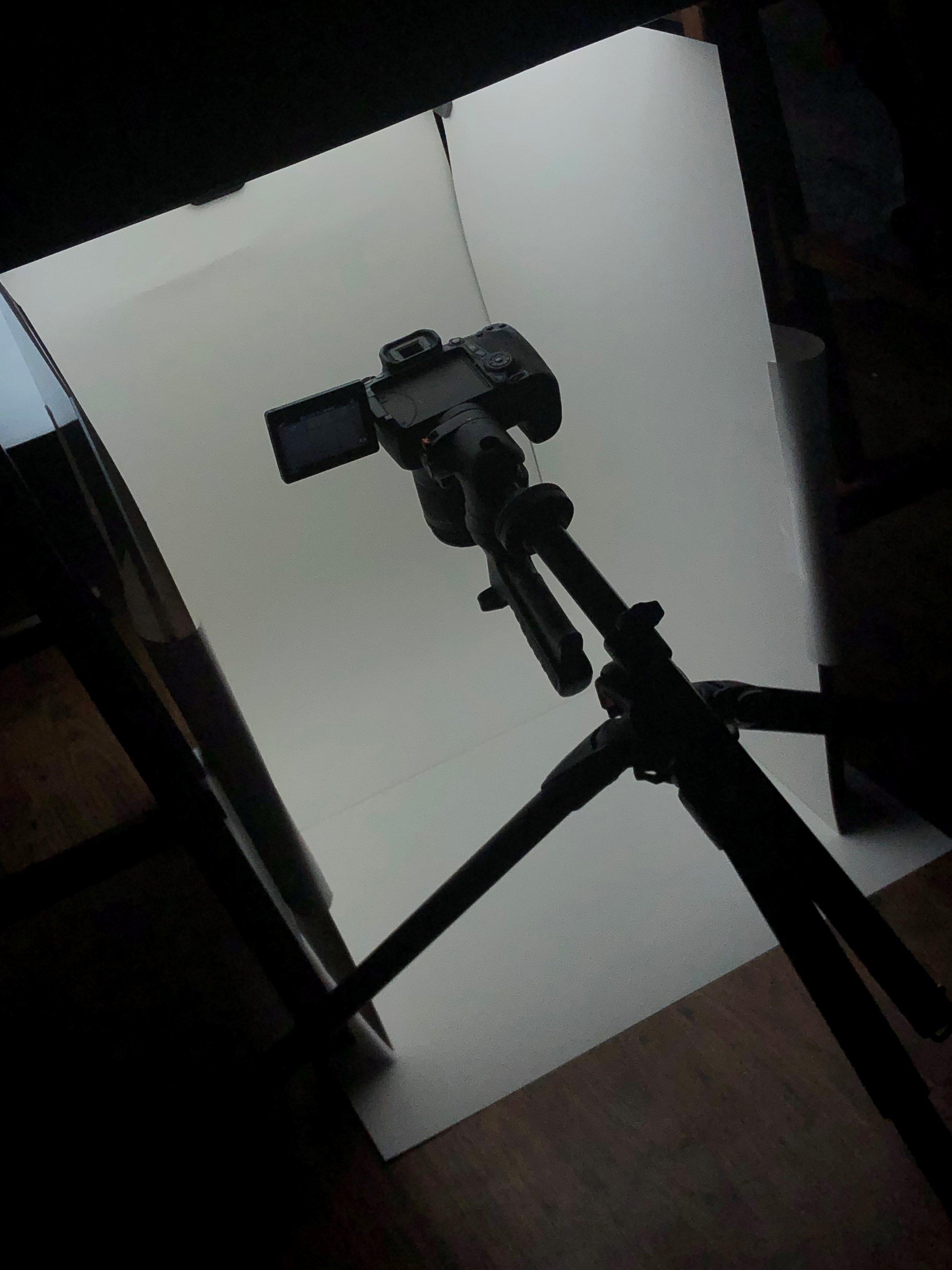 Light Box.jpg