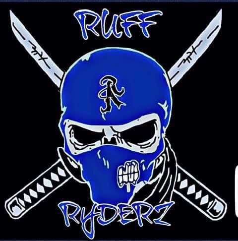 Ruff Ryderz.jpg