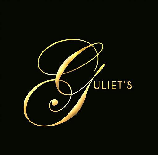 Guliet Logo.jpg