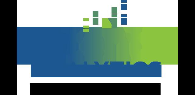 Potentia Logo.png