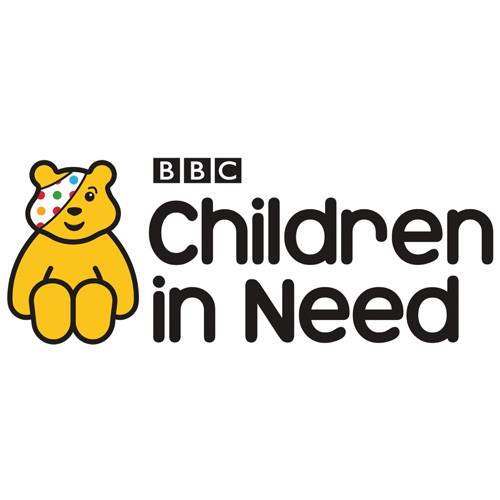 Children in Need (300x300).jpg