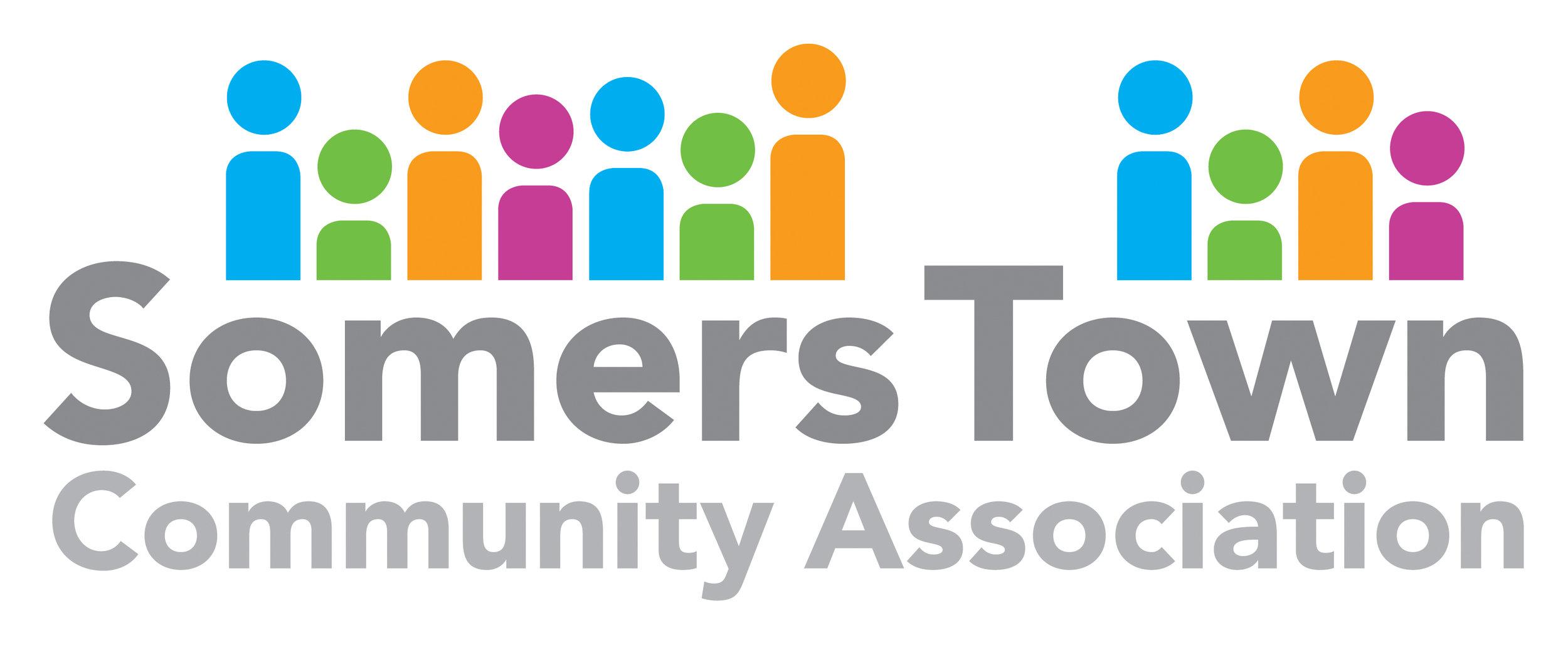 STCA logo final.jpg