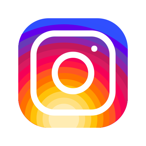 icons8-instagram-480.png