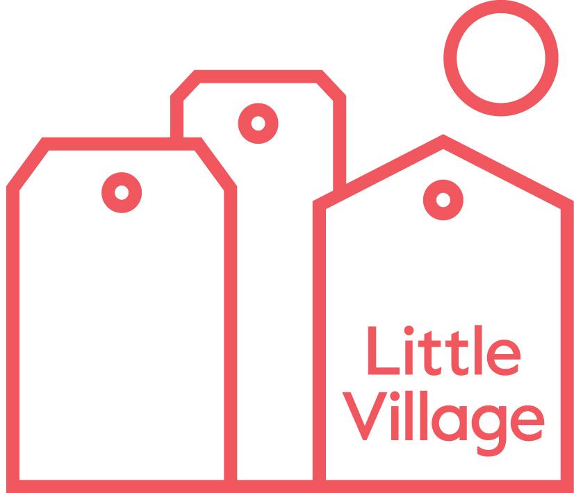LV_Logos-01.jpg