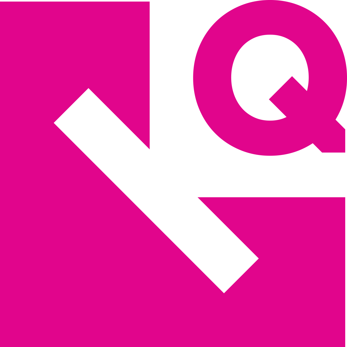 kq-symbol-colour-RGB.png