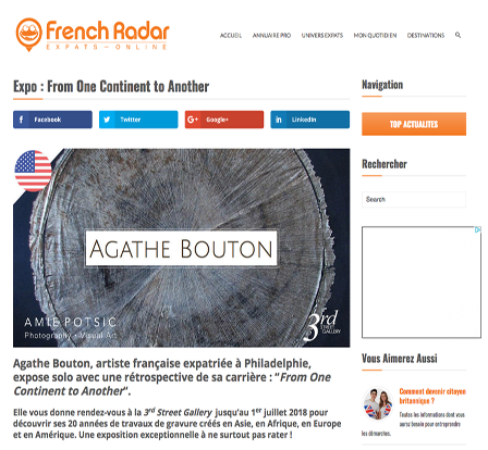 https://www.frenchradar.com/expo-from-one-continent-to-another/