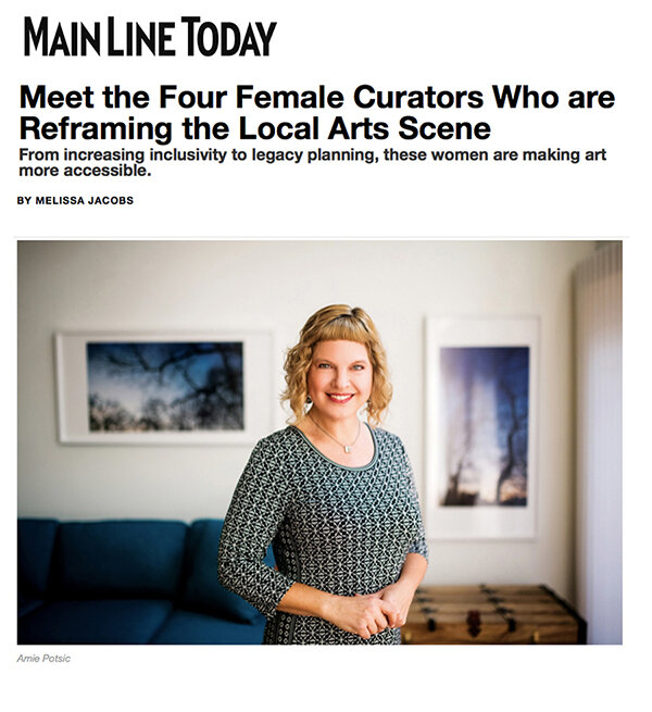 http://www.mainlinetoday.com/Main-Line-Today/October-2019/Meet-Four-Female-Curators-Reframing-Local-Arts-Scene/