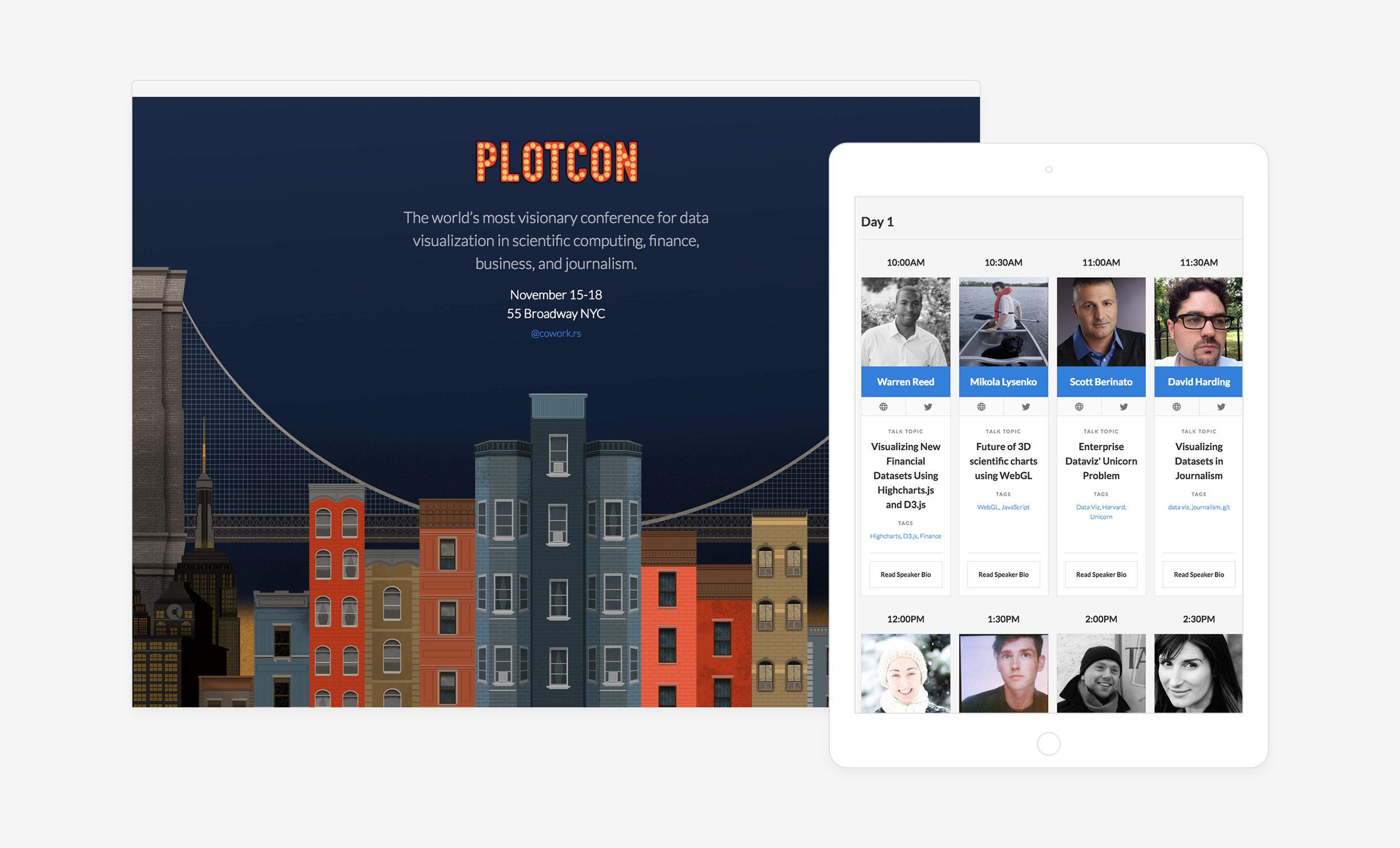plotcon-screens.jpg