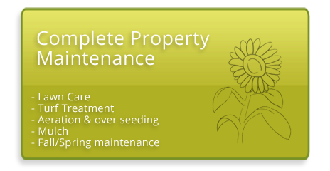 complete_property_maintenance.png